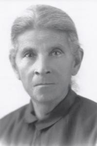 Librada Varela Lopez