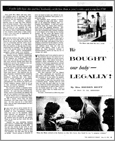 we-bought-our-baby-legally-1957