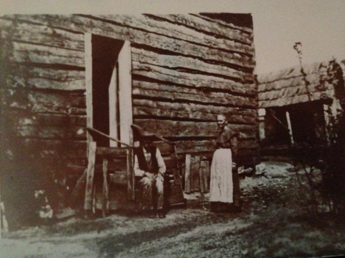 boone-cabin-missouri