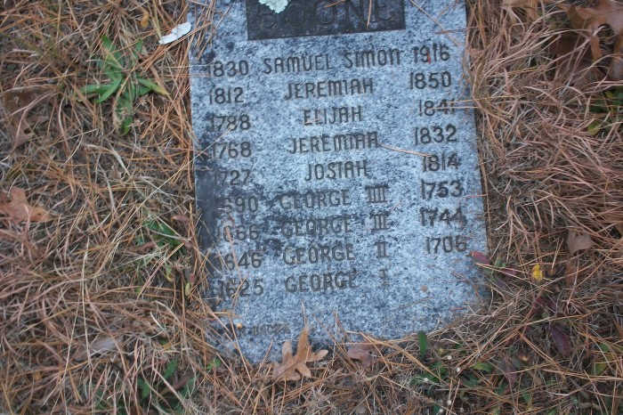 samuel-simmons-boone-genealogy-list-on-back-of-headstone