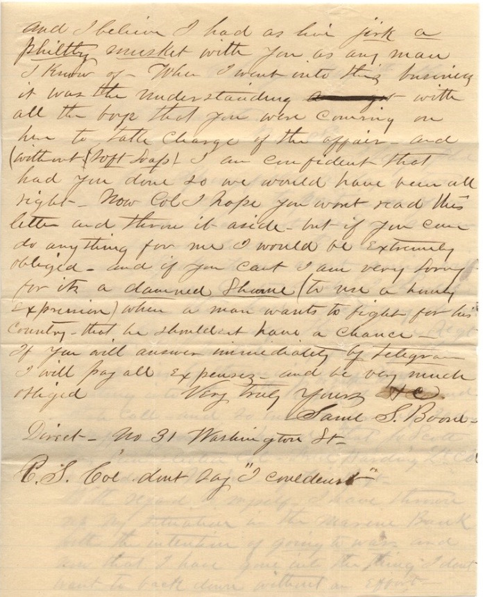 samuel-simon-boone-civil-war-letter-page-2