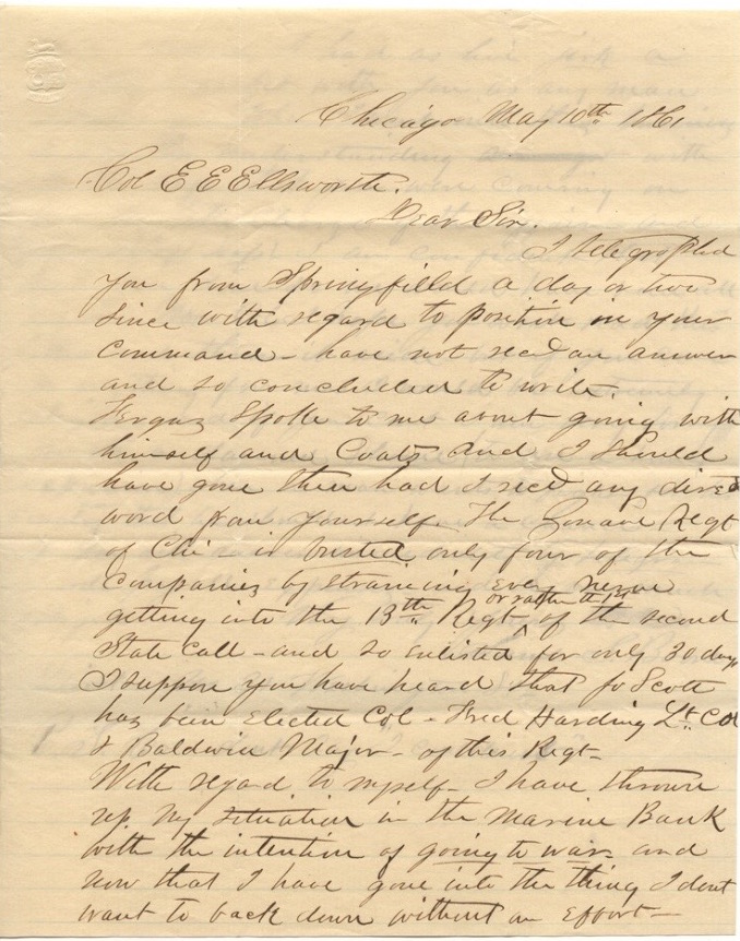 samuel-simon-boone-civil-war-letter
